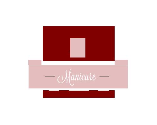 cosmetische-manicure-mechelen-handverzorging-hever