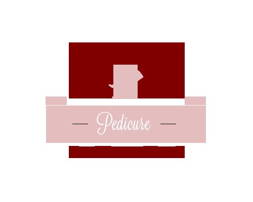 pedicure-mechelen-voetverzorging-hever