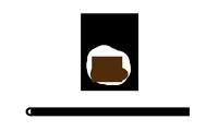 Uw website bouwen met CookieWebdesign? Bezoek de website