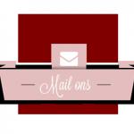 mail-elegance---manicure-en-pedicure-mechelen